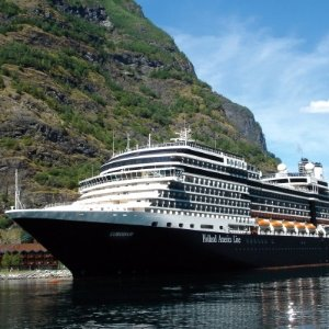From $11,66982 NT Grand Asia & Pacific Cruise Promotion