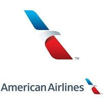 From $80.91American Airlines Flights Deal