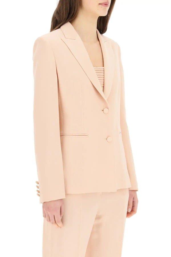 新款西装外套