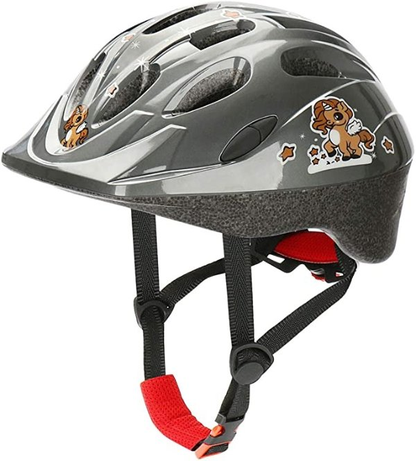 儿童安全头盔