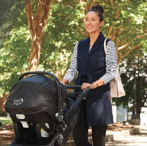 baed8174d846 Up to 60% Off Baby Jogger Flash Sale   Albee Baby - Dealmoon