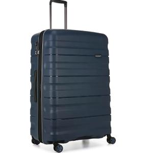 $149 (原价$329)Antler 万向轮大号行李箱好价 出行方便