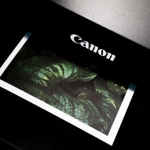 $29.99起+包邮Canon 多合一打印机 低至3.7折