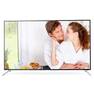 $349(原价$529)Prime Day:Soniq N55UX17C-AU 55'' 4K电视