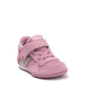 SauconyBullet JR Sneaker(Baby & Toddler)