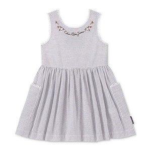 低至2折Calvin Klein 儿童服饰促销