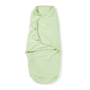 As Low As $8.99SwaddleMe Original Swaddles @ Amazon