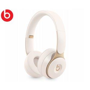 beatsSolo Pro 无线降噪耳机