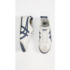Onitsuka TigerMexico 66运动鞋