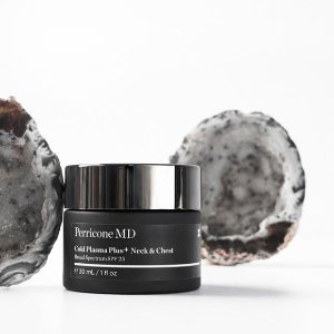 Today Only: $119($204)Treat and Prime Duo Sale @ Perricone MD