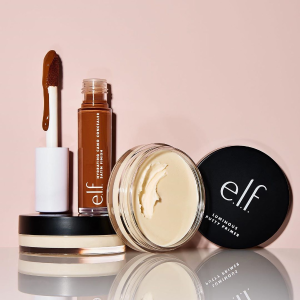 Free Giftse.l.f. Cosmetics Beauty Sale