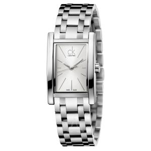 Lowest price Calvin Klein Women's Refine Watch K4P23146