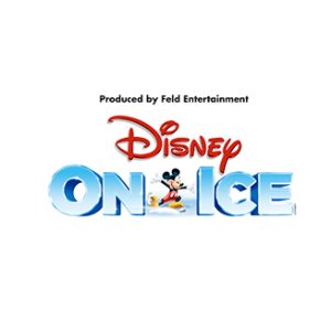 As low as $19Disney on Ice Show Tickets for Multiple Cities