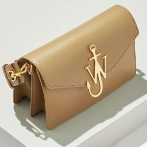 8折 Vivienne Westwood经典永恒Coggles 精选品牌衣服鞋包热卖 Chloe、McQueen参加
