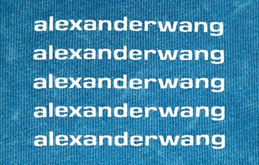 Alexander Wang 夏季大促Alexander Wang 夏季大促