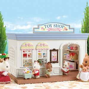 Extra 20% OffKids Toys Sale @ Albee Baby
