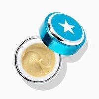 Glamglow 蓝罐补水面膜