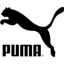 50% Off + Free ShippingSelect items 50% off @ Puma