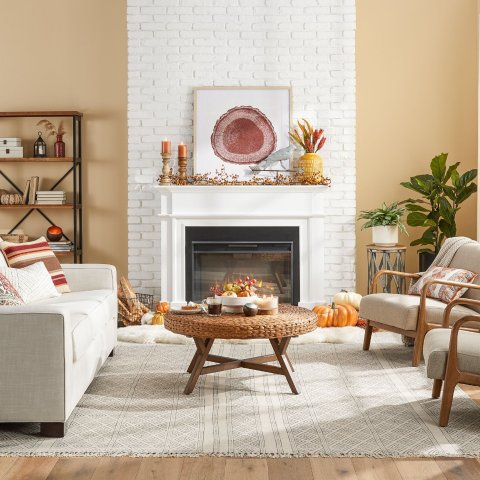 70% OffOverstock Home Decor Sale