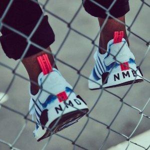 满额立享8折黒五价:FootLocker运动服饰鞋履等促销 Nike,adidas,Jordan都参加