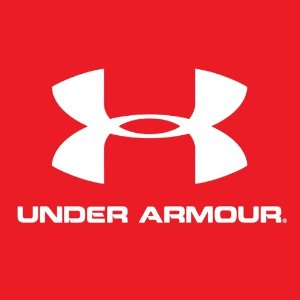 Extra 20% Off Outlet Styles @ Under Armour