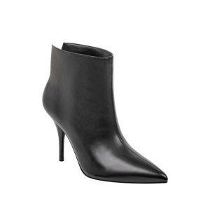 1ba2da8ac23 Marc Fisher LTD Shoes @ Lord & Taylor Extra 30% Off - Dealmoon