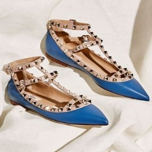 Up to 50% OffGilt Selected Valentino Shoes Sale