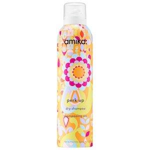 Perk Up Dry Shampoo - amika   Sephora