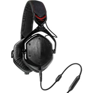 V-MODA M-100-U-SHADOW Crossfade M-100 , Shadow