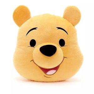 Disney维尼抱枕