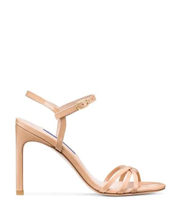 THE STARLA 凉鞋