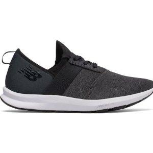 $31.99(原价$64.99)限今天:New Balance FuelCore 女子休闲运动鞋促销