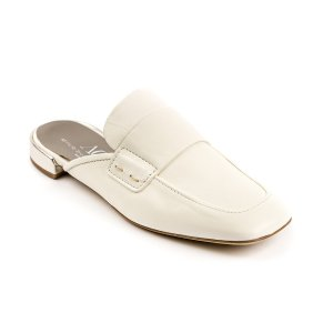 AGL穆勒鞋