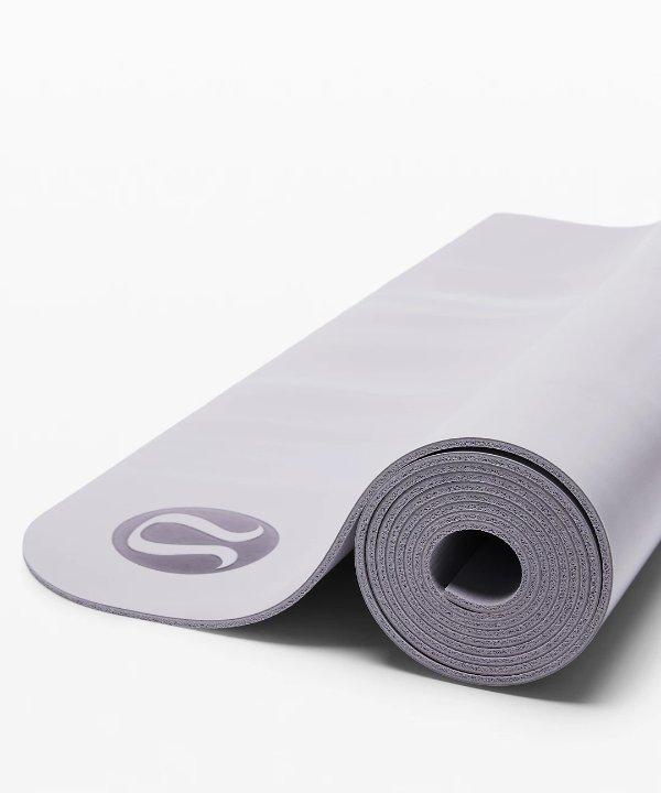 3mm瑜伽垫