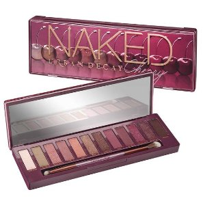 Urban DecayNaked Cherry Eyeshadow Palette | Urban Decay Cosmetics