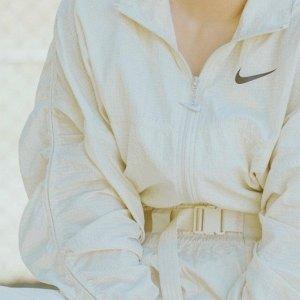 低至5折 或全场正价8折Nike 穿搭爆款合集 运动神裤、休闲卫衣早春必备 粉丝穿搭集锦