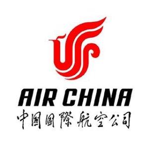 10月13日、27日均被取消最新:国航回国航班CA934巴黎—天津再次熔断的紧急提醒