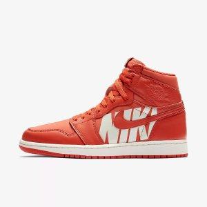 NikeAir Jordan 1 高帮鞋