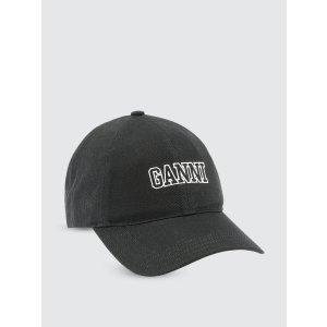 Ganni帽子