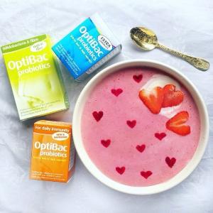 7.5折 保护你的肠胃OptiBac 全场益生菌保健品热卖