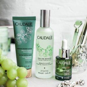 买3免1SapceNK 精选美妆护肤热卖 收大葡萄水、辣木籽卸妆膏