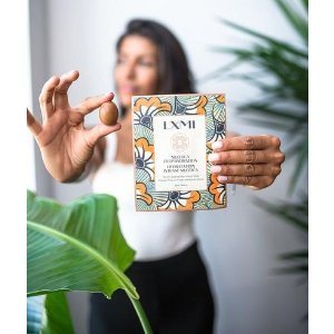 LXMINilotica Deep Hydration Sheet Mask