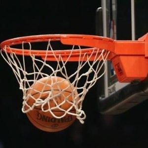 7折起限今天:精选篮球运动用品一日促销