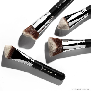 Dealmoon Exclusive 30% Off +Free Shipping Sitewide @ Sigma Beauty