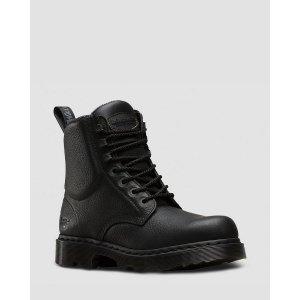 Dr. Martens短靴CALSHOTT