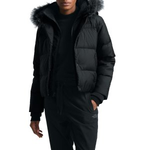 The North FaceDeallo Quilted 外套