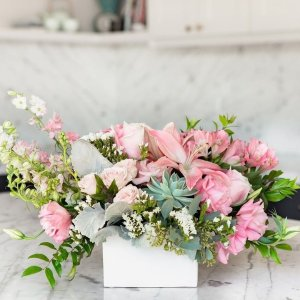 30% OffLast Day: Teleflora Flowers Valentine's Day Flowers