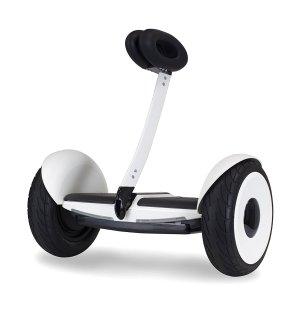 $239Segway miniLITE Smart Self Balancing Personal Transporter