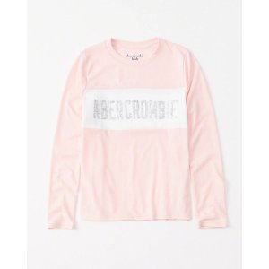 9dafb5474 Clearance   abercrombie kids 20% Off - Dealmoon