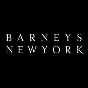 低至6折Barneys New York 精选服饰、鞋子、包包等热卖